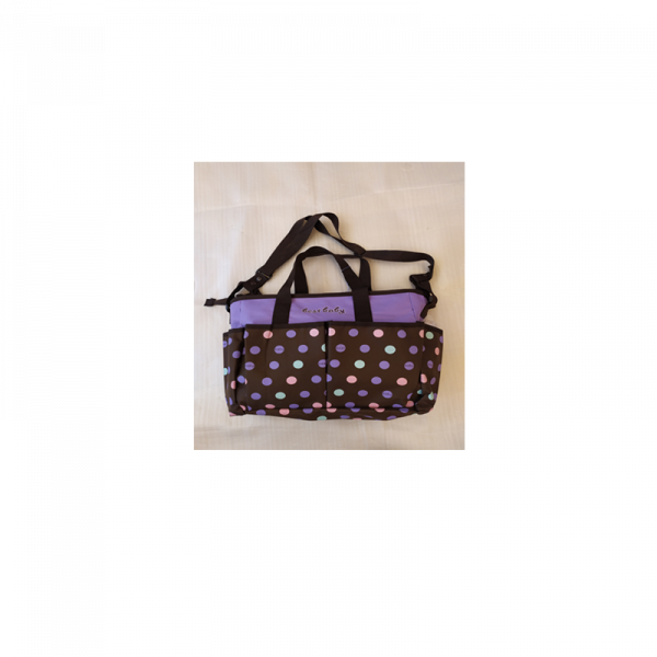 Accessories bag Made in China 1378 tk